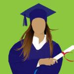 Graduate Schemes | Mont Rose College